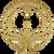 Passages Ventura - Logo