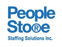 People Store