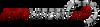 Autohire911 - Logo