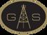 G.A.S. Global - Logo