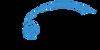 GeBBS Healthcare Solutions's Logo