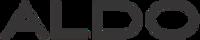 Aldo Logo