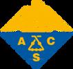 American Chemical Society Logo