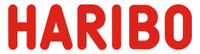HARIBO of America Logo