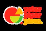 Peter Piper Pizza Logo