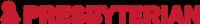 Presbyterian Healthcare Services Logo