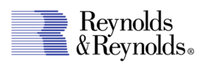 Reynolds and Reynolds Logo