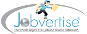 zip recruiter resume writer jobs