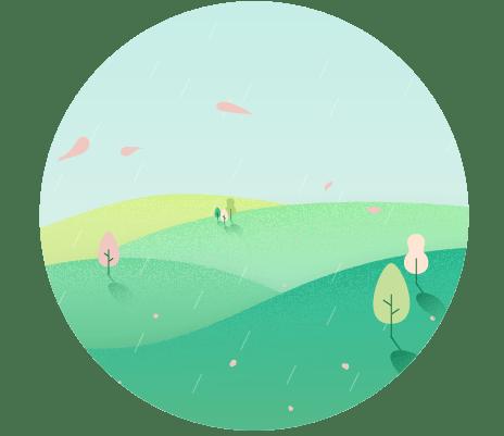 Summer/Fall 2018