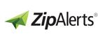 ZipAlerts