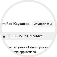 Search Resume Database Ziprecruiter