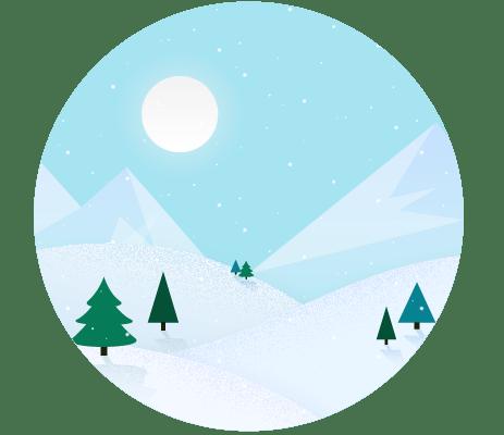 Winter/Spring 2018