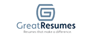 ziprecruiter resume help